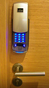 commercial locksmith services ct