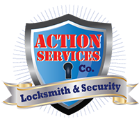 Locksmith CT | Action Services Company | Residential & Commercial Locksmith in Connecticut (CT)
