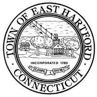 East Hartford CT Locksmith seal