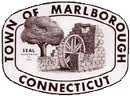 Marlborough CT Locksmith Seal