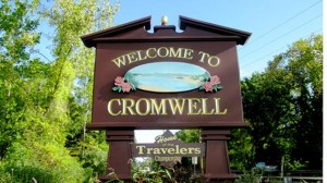 Cromwell CT Locksmith welcomes all