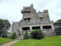 East Haddam CT Locksmith Gillette Castle