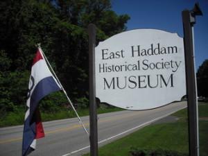 East Haddam CT Locksmith historical