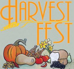 East Hampton CT Locksmith autumn festival