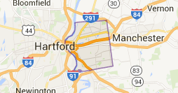 East Hartford CT Locksmith
