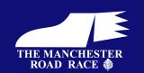 Manchester CT Locksmith road race