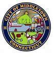 Middletown CT Locksmith seal